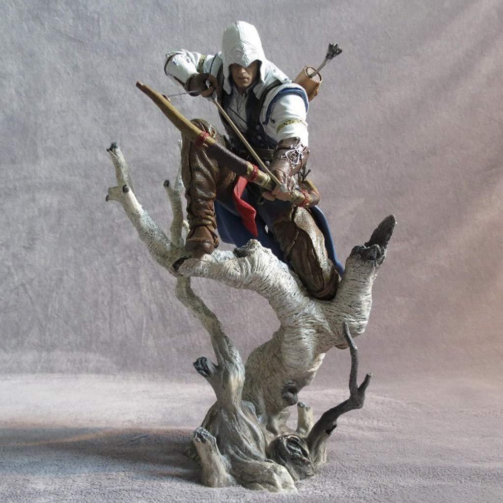 YIFNJCG Spielzeug Thorn gast Modell 26 cm bogenschießen Stil Puppe Spielzeug YIFNJCG andenken/Geschenk/Sammlung/Handwerk/Urlaub Geschenk 2dbd82