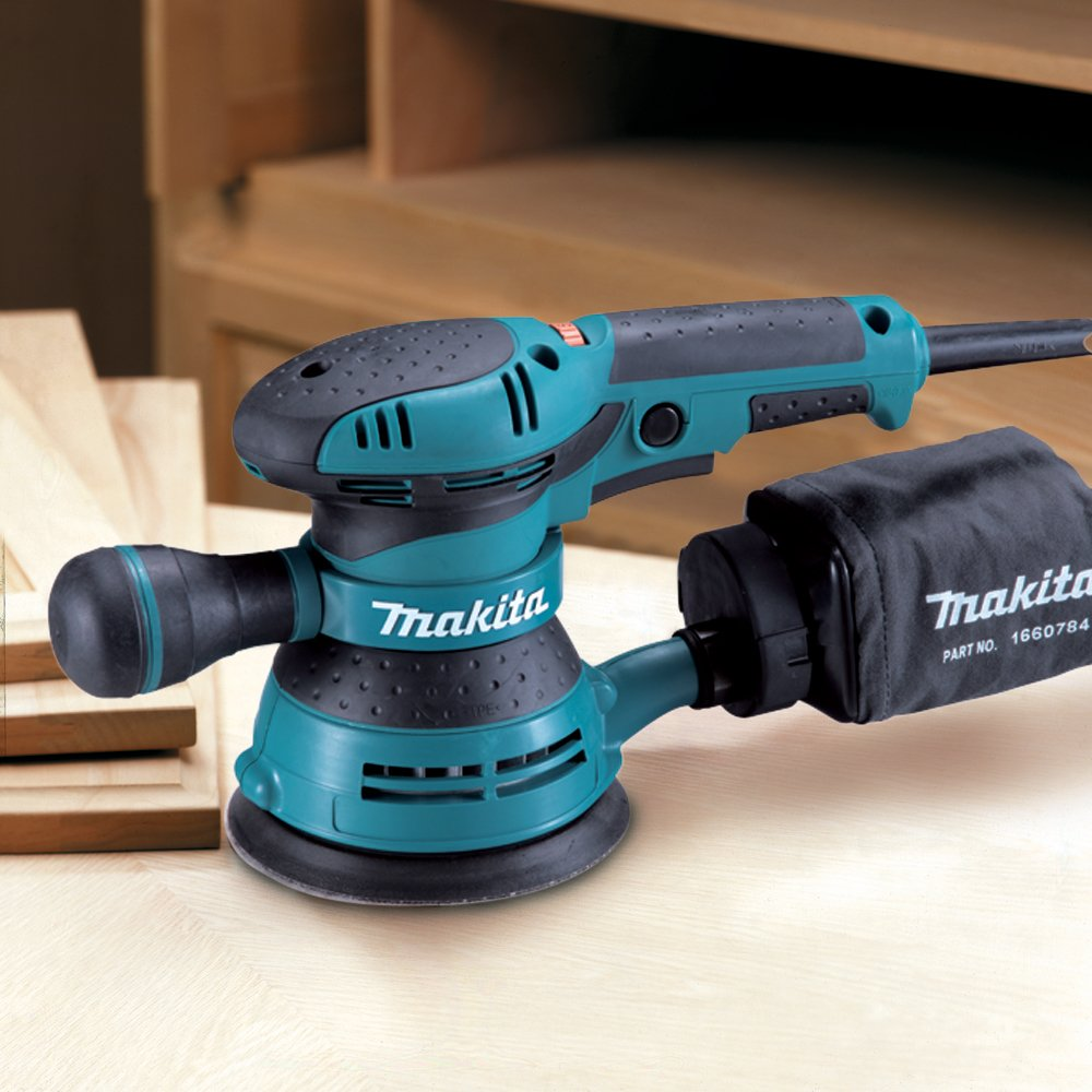 Makita BO5041K featured image 3