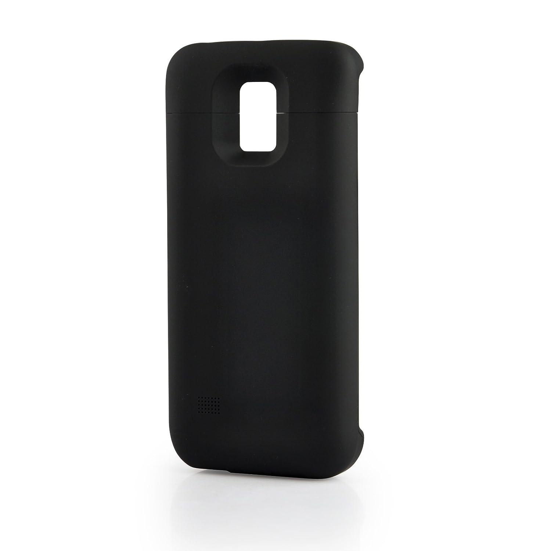 Skyrocket Cargador inalámbrico para Samsung Galaxy S5 Mini ...