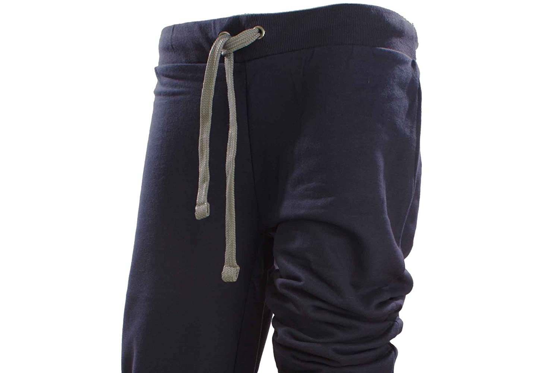 0ad4f627c202f9 Crane® TechTex® Damen Jogginghose Sport Kleidung: Amazon.de: Sport &  Freizeit
