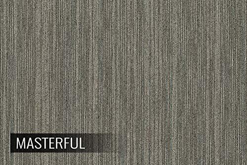- IncStores Shaw Intellect Carpet Tile 24