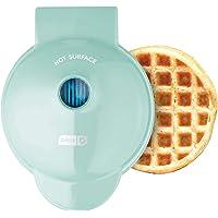 61zjkKfbQsL. AC SR200,200 | waffle maker under $50