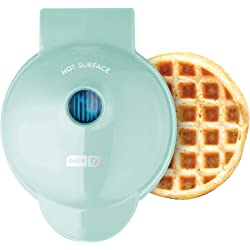 best-waffle-maker-under-$50-product-1