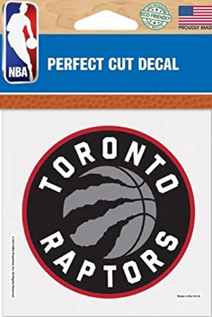 Bumper Stickers Toronto