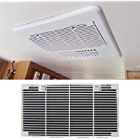 Amazon Best Sellers Best Rv Air Conditioners