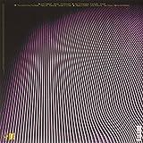 Currents [2 LP]