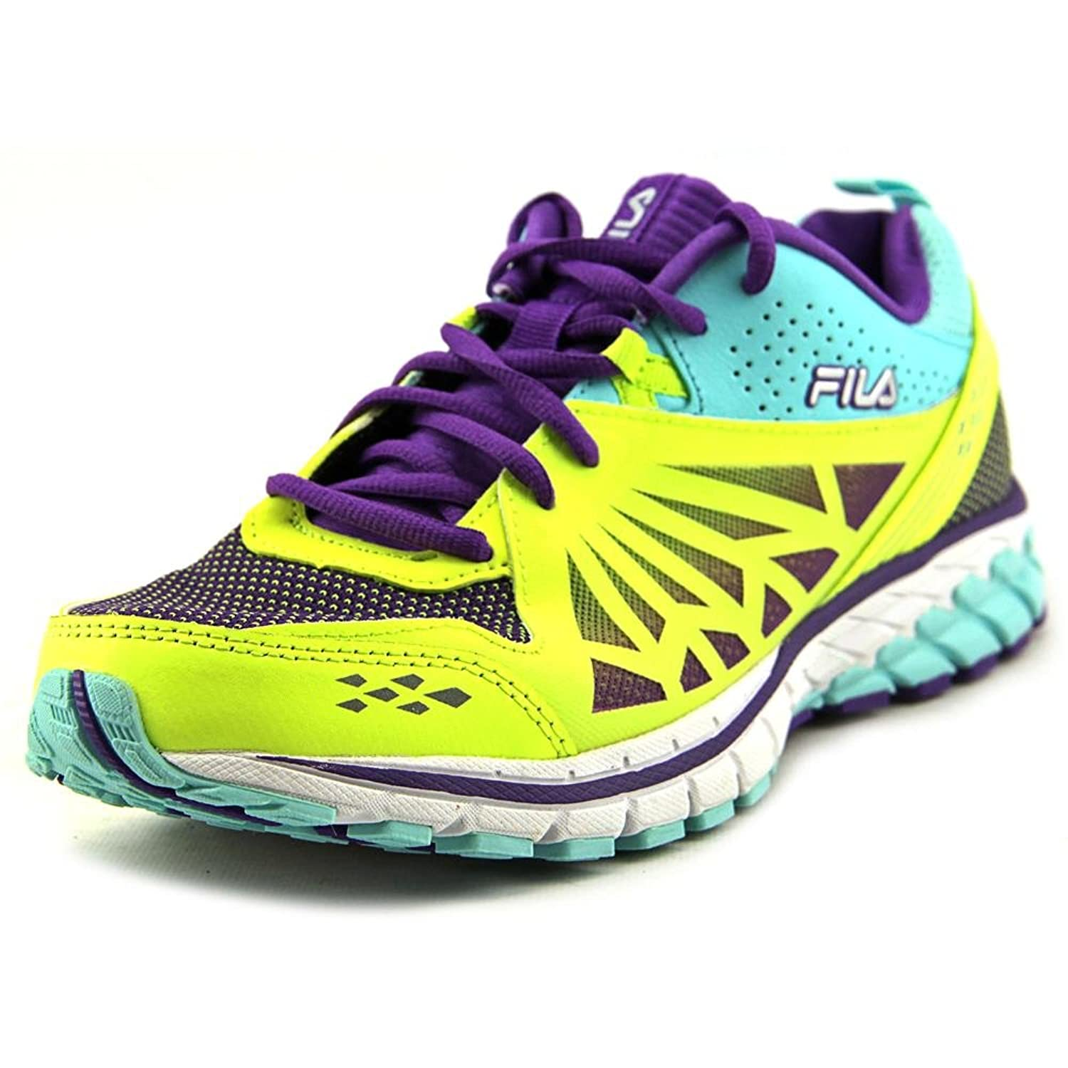 fila for women. amazon.com | fila women\u0027s steelstrike energized running sneakers for women