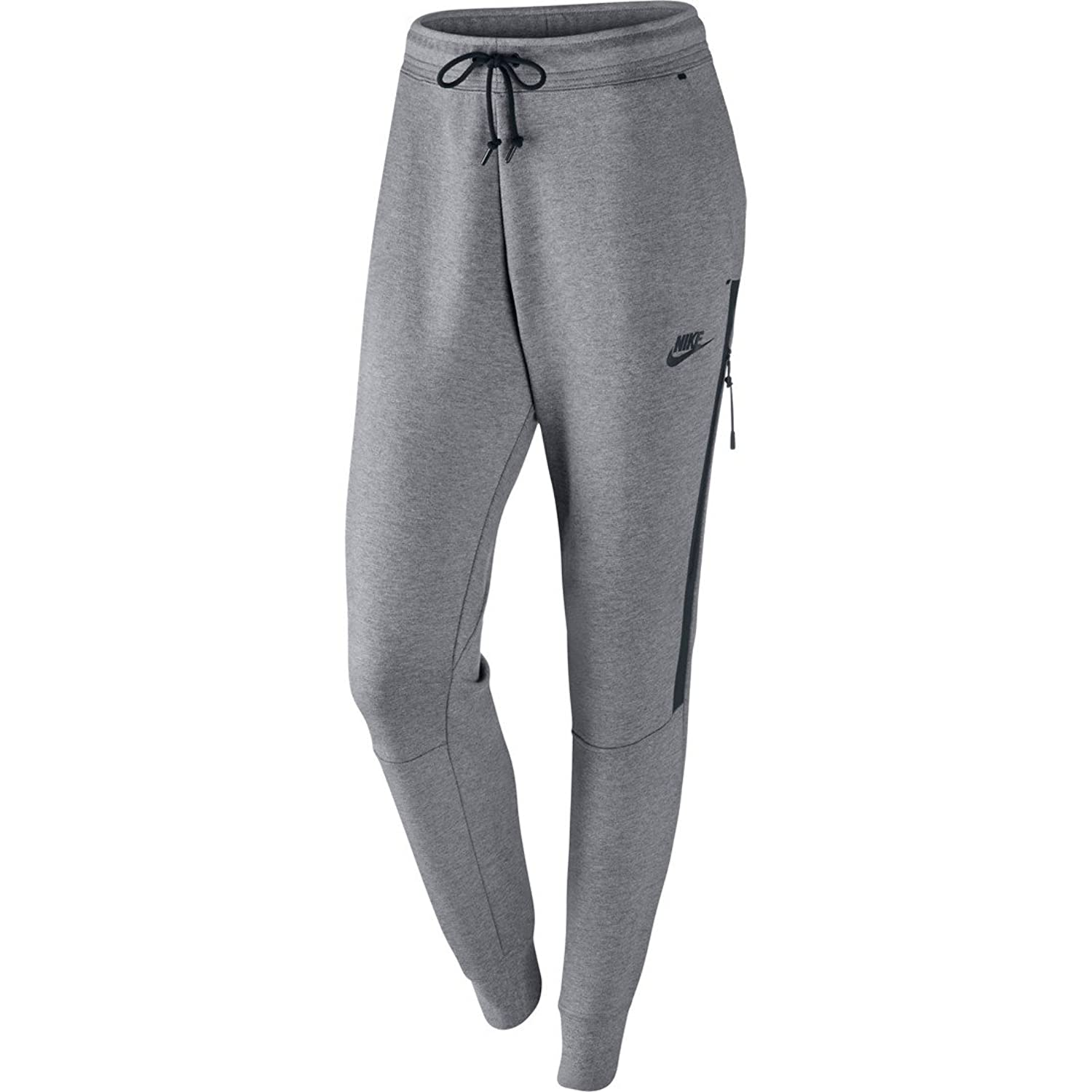 NIKE Women s Tech Fleece Pants at Amazon Women s Clothing store