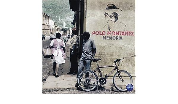 Homenaje a José Martí de Polo Montañez en Amazon Music - Amazon.es