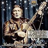 Freddy Quinn - Unter Fremden Sternen