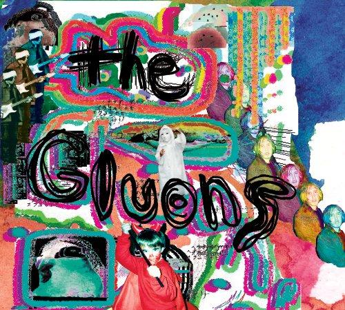 Meet the Gluons
