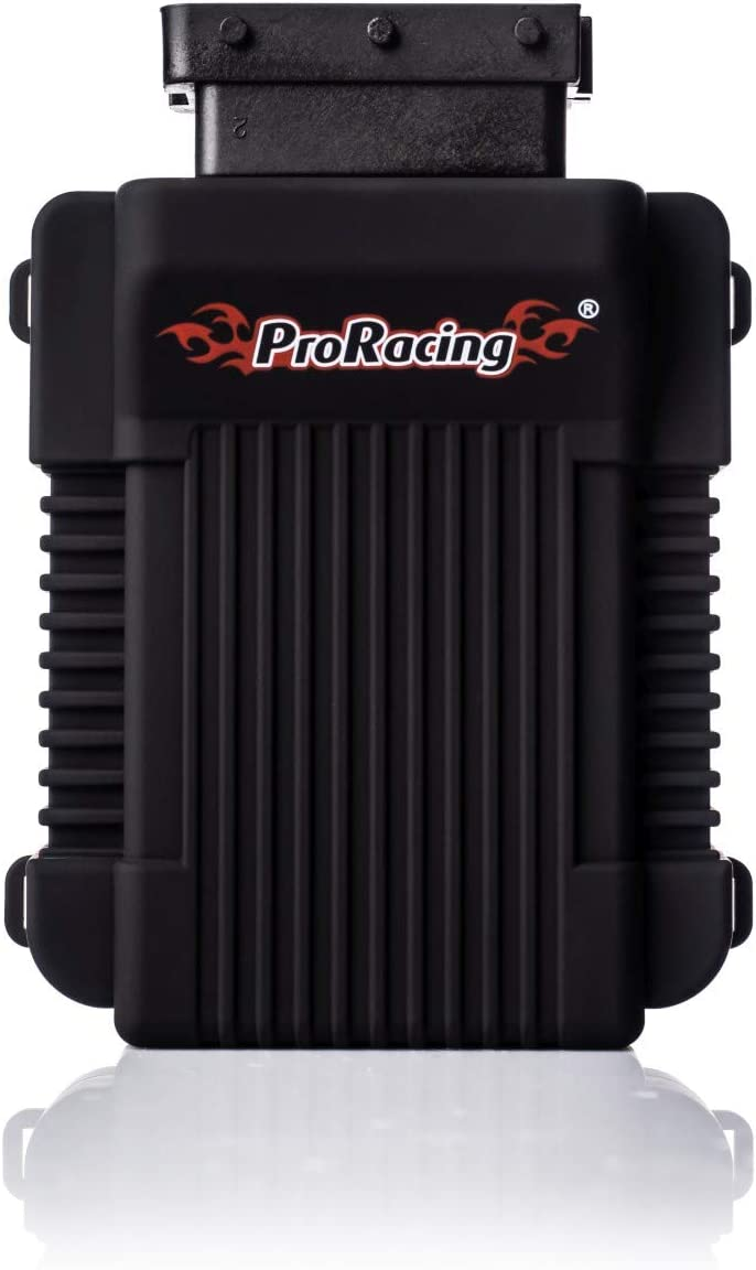 270 Nm ProRacing X 8686 Chip Tuning Unicate for P.E.U.G.E.O.T 208 1.6 HDI 84 KW 114 HP