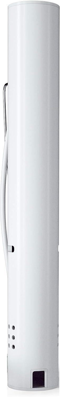 RODONI Ultra Slim Sous Vide Machine 1000W   Immersion Circulator   Professional Cooker   Ultra Quiet Working Vacuum Heater   Accurate Temperature Digital Timer