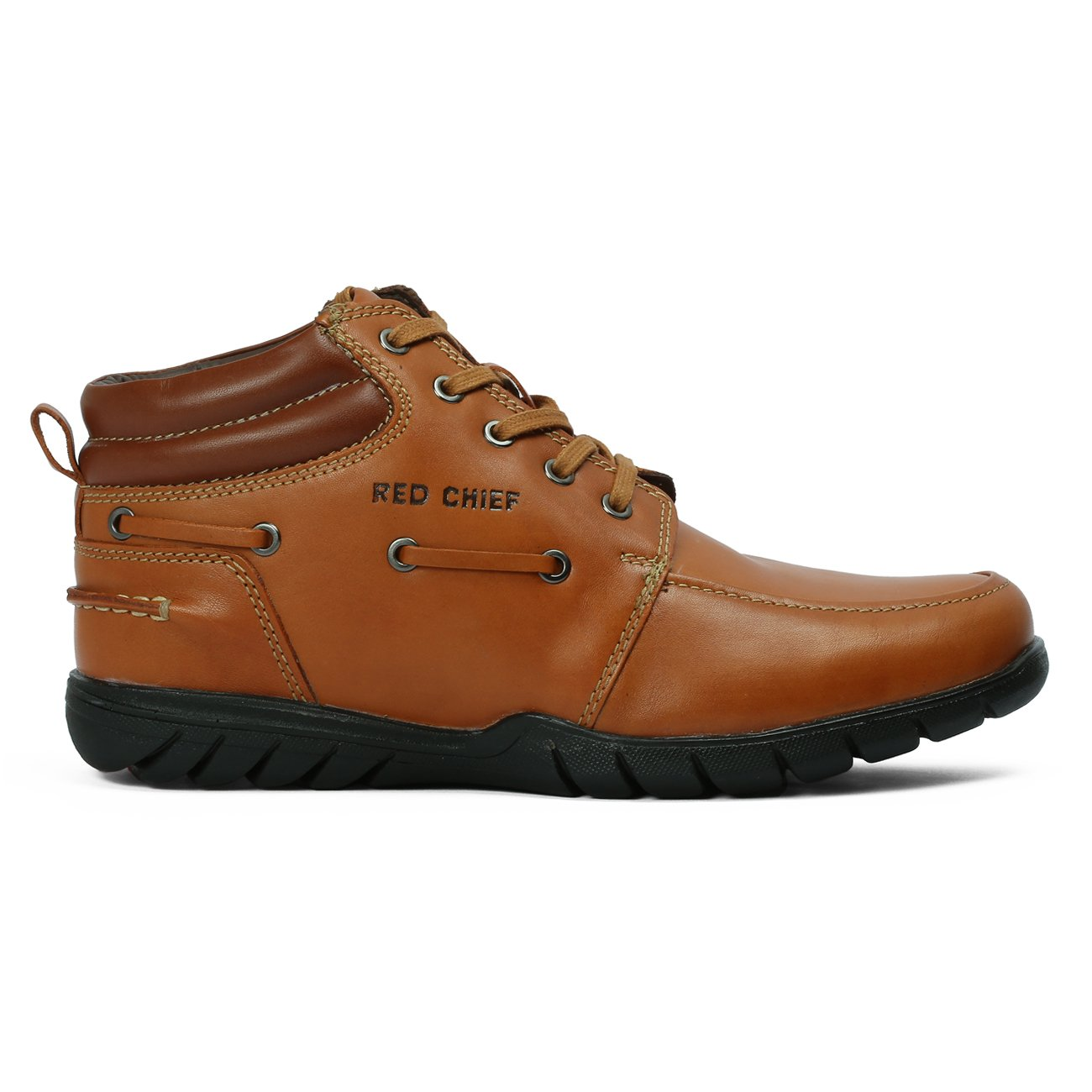 red chief shoes Online Shopping for