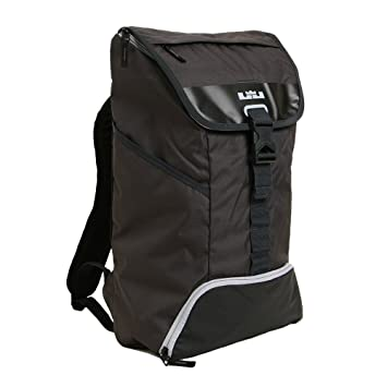 ed3e1c7bbbc new lebron james backpack cheap   OFF48% The Largest Catalog Discounts
