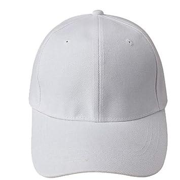 aee6ab0e69bae Xinantime Sombrero