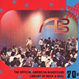 American Bandstand 70's