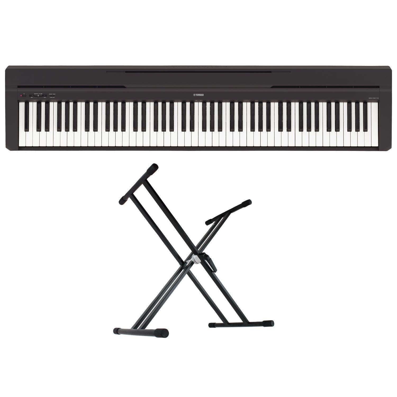 マット 電子 ピアノ 防音