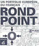 Rond-Point Portfolio, Meyer, Hedwige and Difusion, S. L., 0132393964