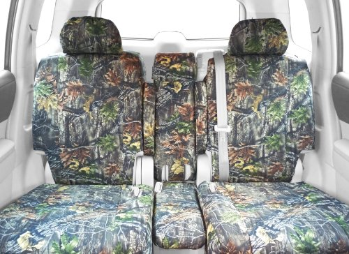 97 dodge ram camo seat covers - 6