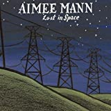 Lost in Space by Mann,Aimee