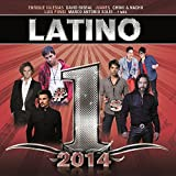Bailando (Spanish Version) [feat. Gente De Zona]