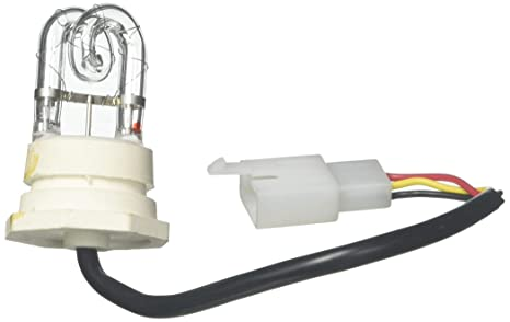 Prime Amazon Com Wolo 8115 C Replacement Strobe Bulb For Lightning Series Wiring 101 Omenaxxcnl