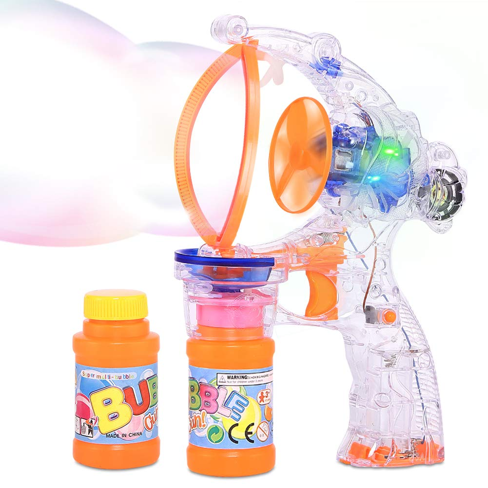 Best Rated in Bubble Blowing Products & Helpful Customer