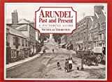 An Album of Old Arundel, Thornton, Nicholas, 1854550101