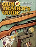Gun Trader's Guide, Stephen Carpentieri, 0883173441