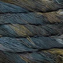 Malabrigo Sock Yarn - Playa (871)