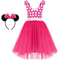 0002696dc Amazon Best Sellers  Best Babies  Costumes