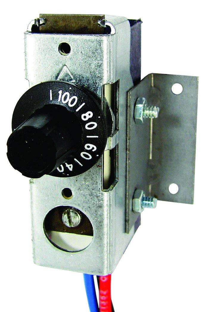 florastudio.hu Goodman OEM Replacement Heat Pump Outdoor ...