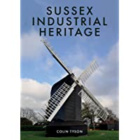 Sussex Industrial Heritage