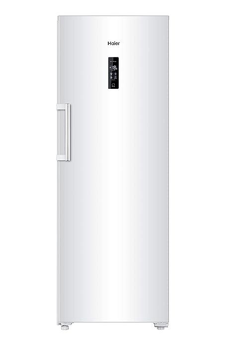 Haier H2F-220WAA - Congelador vertical con cajones, no frost ...