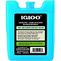 Igloo Maxcold Small Ice Block