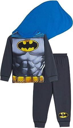 Pijama y disfraz de Buzz Lightyear, para niños de 2 a 3 años ...