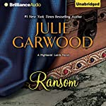 Ransom: Highlands' Lairds, Book 2 | Julie Garwood