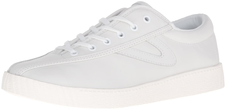 703574f5c071 Amazon.com | Tretorn Women's Nylite2 Plus Fashion Sneaker | Shoes