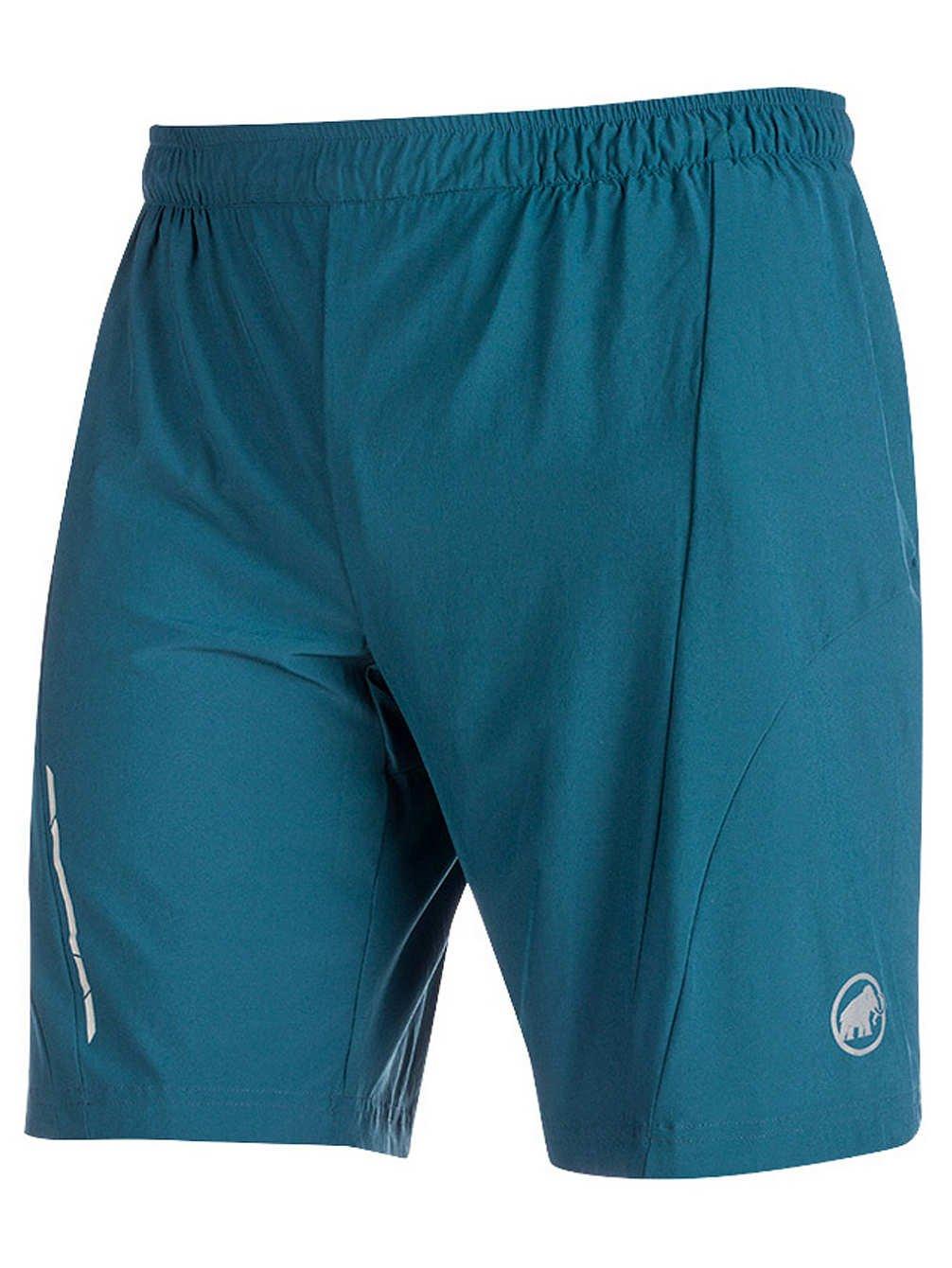 Mammut Herren Shorts MTR 141 Long