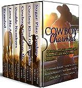 Cowboy Charmed