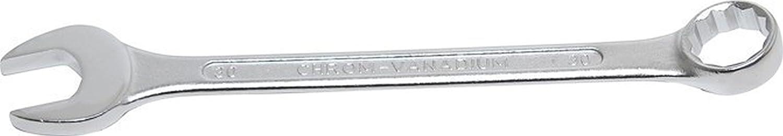 BGS Maulringschlü ssel, 30 mm, 1080