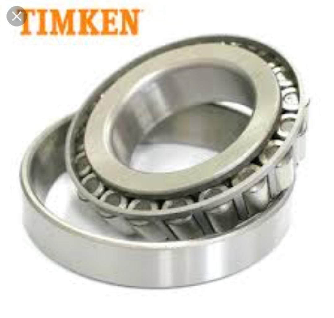 timken/ /m84548-m84510-timken