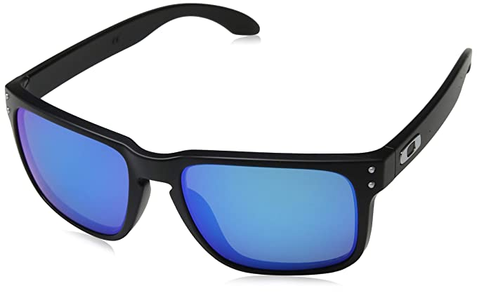 88479fefed Oakley Polarized Square Men s Sunglasses - (888392327031