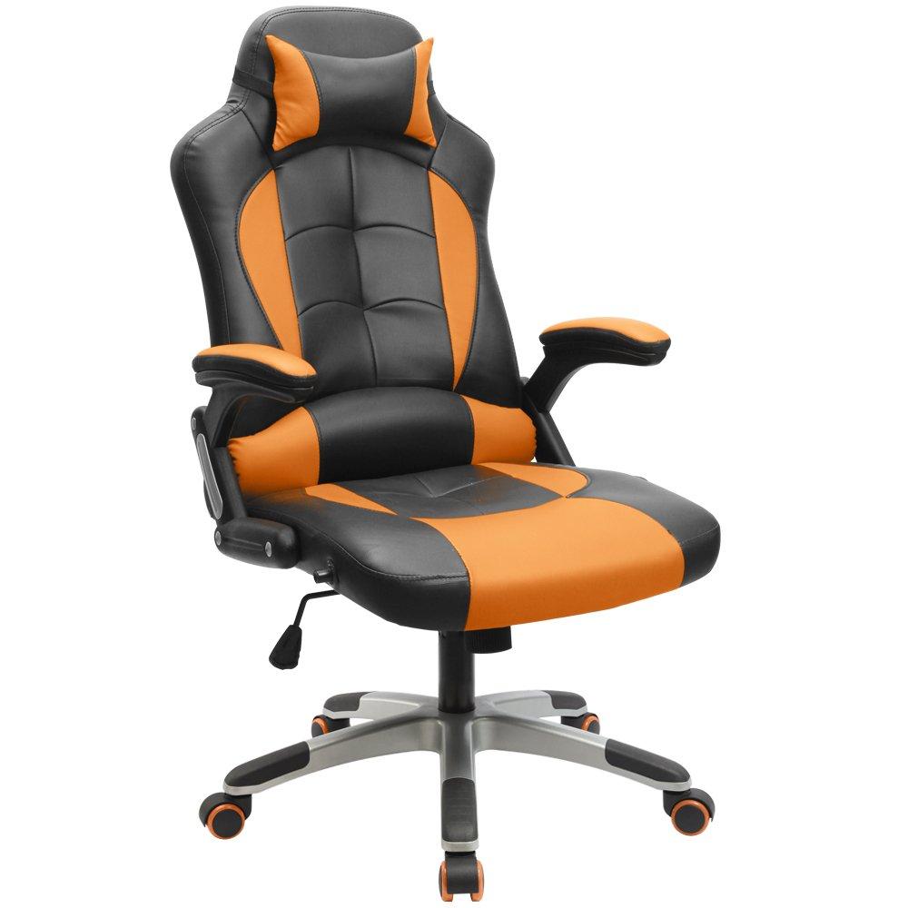 Office Desk Chairs  Amazoncom