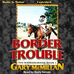 Border Trouble