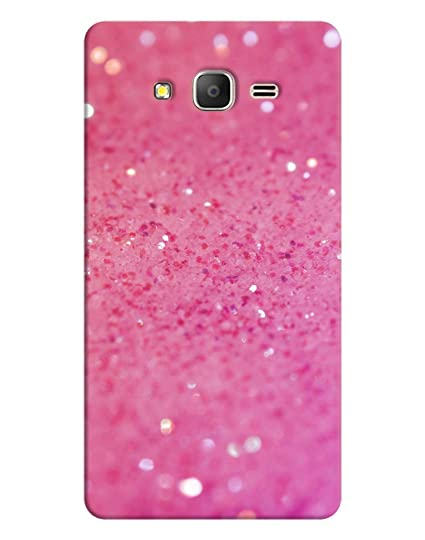 the best attitude c770a 08561 FurnishFantasy Mobile Cover for Samsung Galaxy J2 Ace: Amazon.in ...