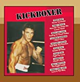 Kickboxer Soundtrack