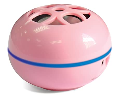 The 8 best tweakers portable mini speakers charger