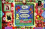 One Hundred Demons (Turtleback School & Library Binding Edition)